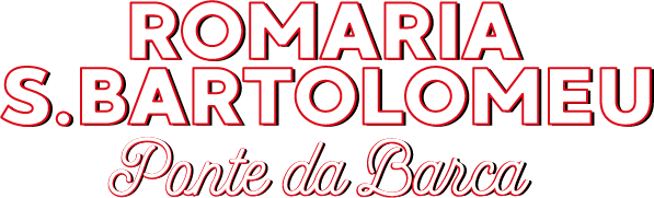 Romaria de S. Bartolomeu